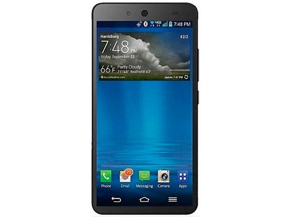 Смартфон Micromax Q392 серый 5 8 Гб Wi-Fi GPS 3G смартфон micromax q338 черный 5 8 гб wi fi gps 3g