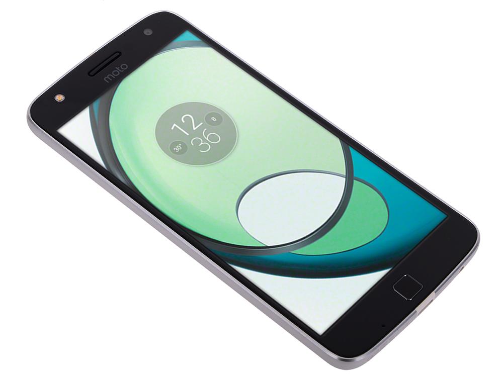 Смартфон Motorola Moto Z Play черный 5.5 32 Гб LTE NFC Wi-Fi GPS 3G XT1635-02 SM4425AE7U1 смартфон motorola moto z play белый 5 5 32 гб lte nfc wi fi gps 3g xt1635 sm4425ad1u1 woodpanel asmcapchaheu