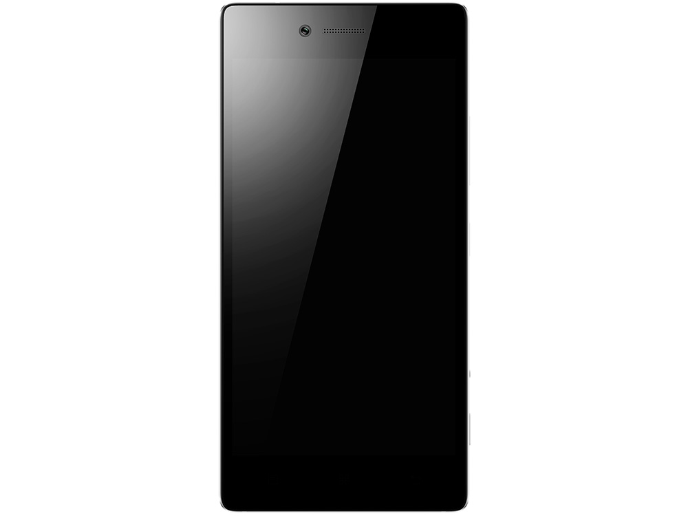 Смартфон Lenovo Vibe Shot белый 5 32 Гб Wi-Fi GPS 3G LTE PA1K0163RU смартфон meizu mx6 золотистый 5 5 32 гб lte wi fi gps 3g m685h 32 gw