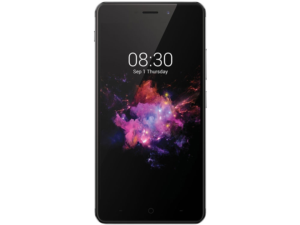 Смартфон Neffos X1 Max 32Gb Cloud Grey MediaTek MT6755/3 Гб/32 Гб/5.5 (1920x1080)/DualSim/3G/4G/BT/Android 6.0 cloud computing trends and performance issues