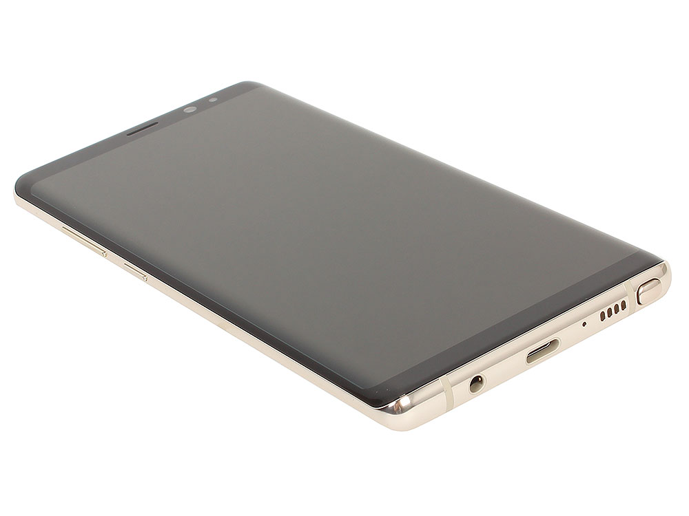 SM-G955F планшет samsung galaxy tab a sm t350 sm t350nzkaser