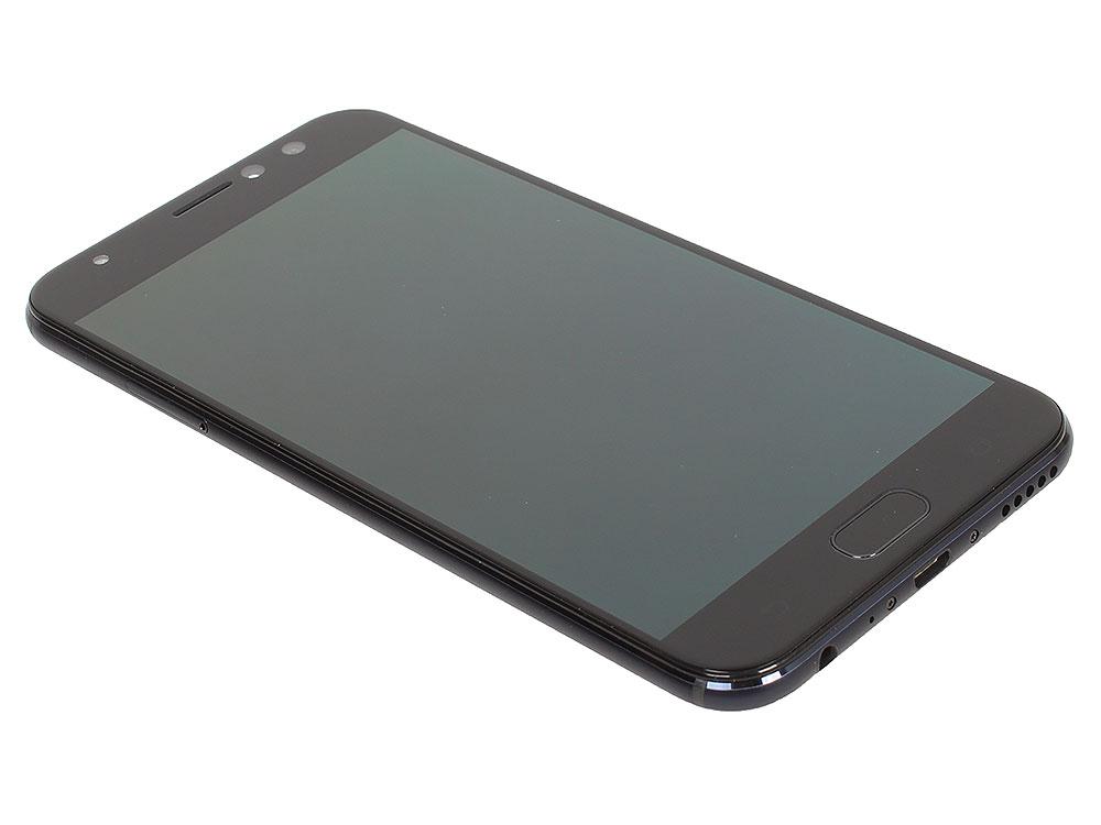 ZD552KL-5A064RU багет decomaster ренессанс цвет 552 61х26х2900 мм 808 552