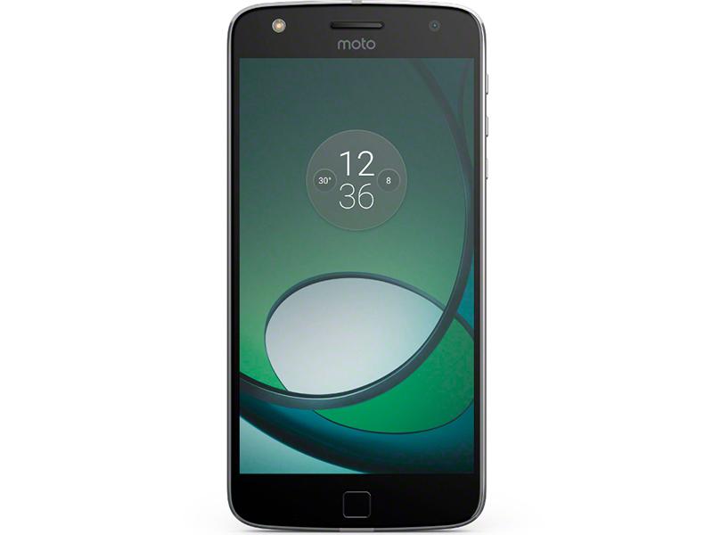 KIT Смартфон Motorola MOTO Z Play  XT1635 Black&Silver + WoodPanel ASMCAPCHAHEU, 5.5 FullHD/1920х1080/Qualcomm Snapdragon 625/3GB/32GB/Dual SIM/SD/LT смартфон motorola moto z xt1650 5 5 qhd 2560х1440 qualcomm snapdragon 820 4gb 32gb dual sim sd lte wifi bt 13mp fingerprint sensor android 6 0 black