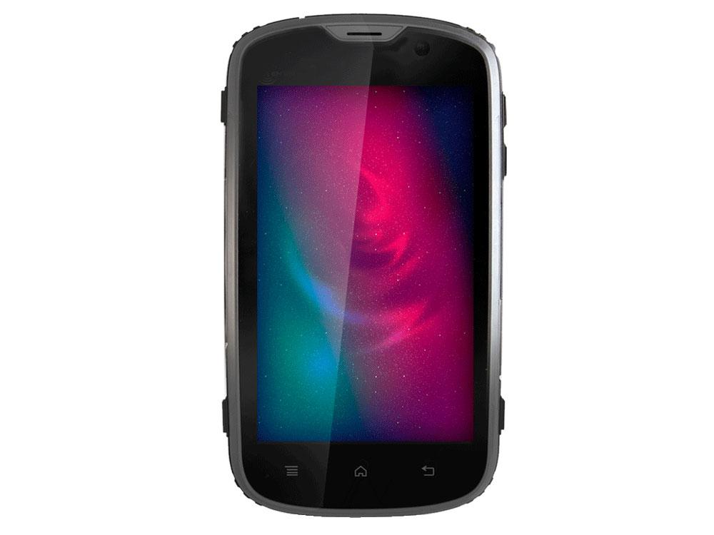 S5020 2 alcatel m pop 5020 ot5020 5020d ot 5020 m pop 5020 ot5020 5020d ot 5020