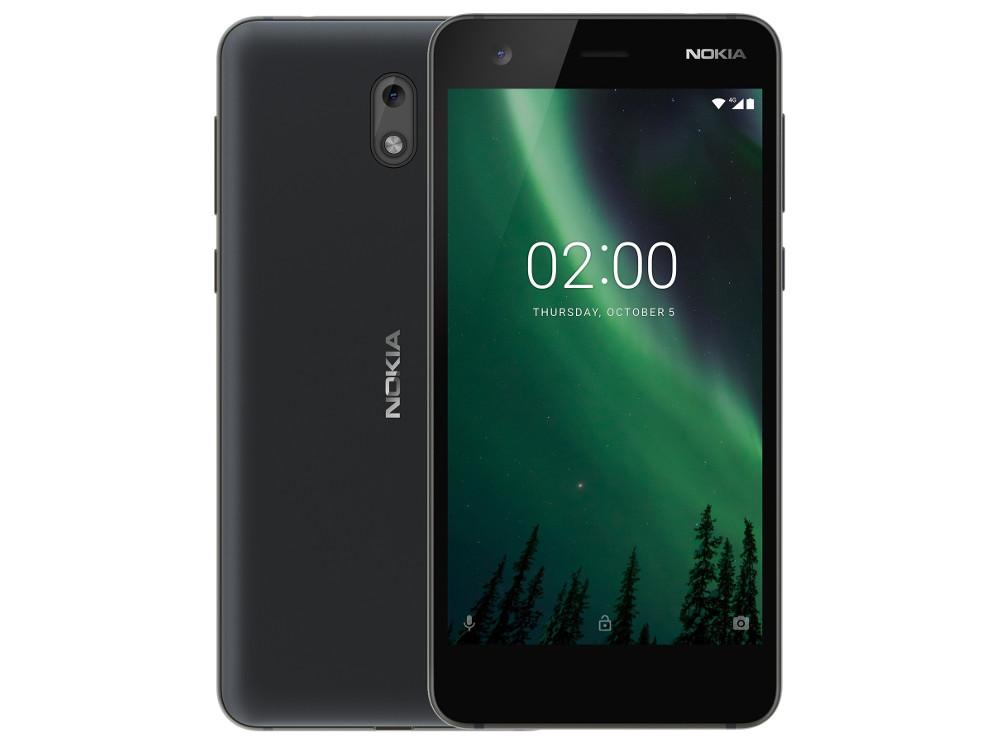 Nokia 2 DS nokia 6500 clasic купить в ростове