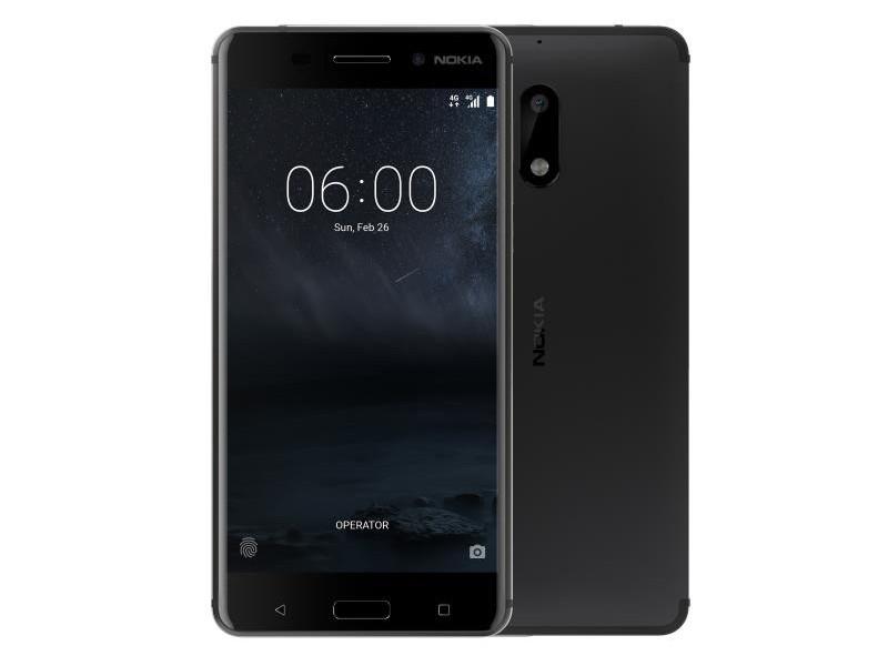 Nokia 6 DS nokia 6500 clasic купить в ростове