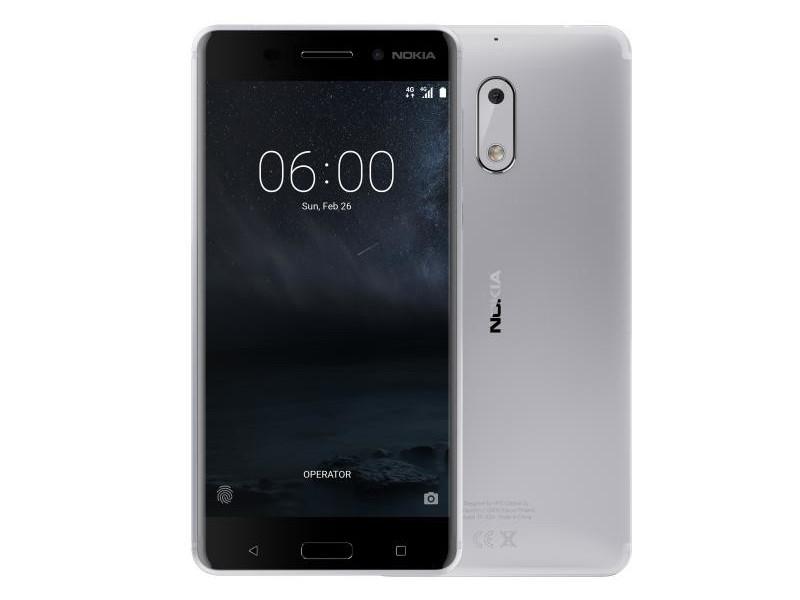 Nokia 6 DS nokia 6700 classic illuvial