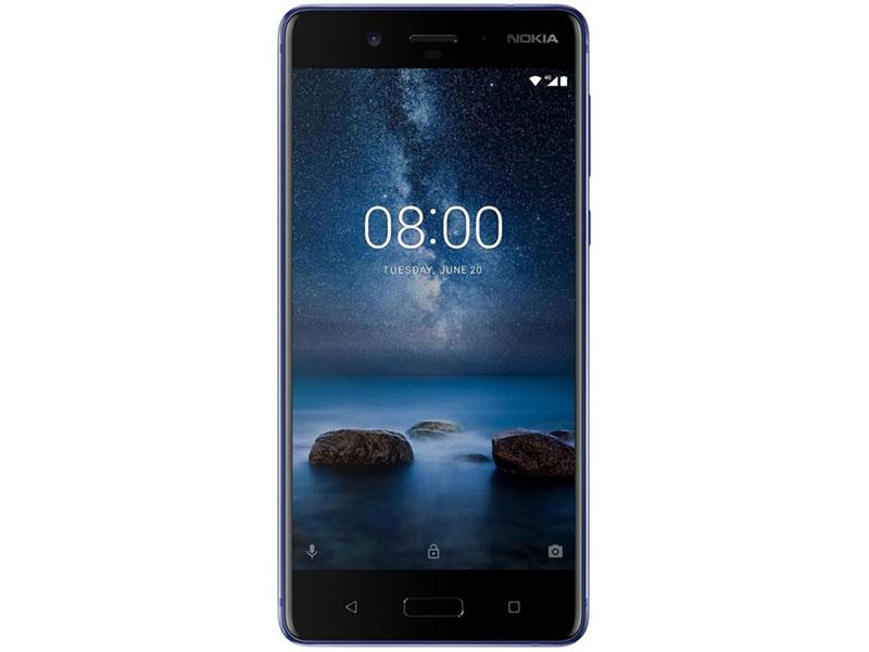 Nokia 8 DS nokia 6500 clasic купить в ростове