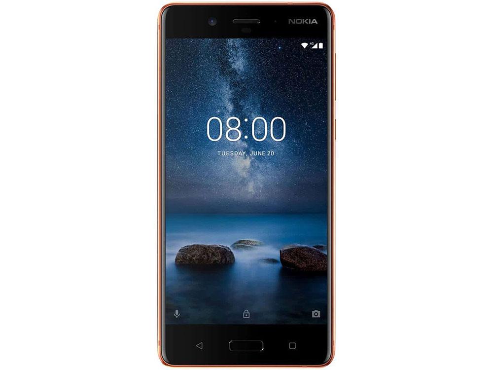 Nokia 8 DS nokia 6700 classic illuvial