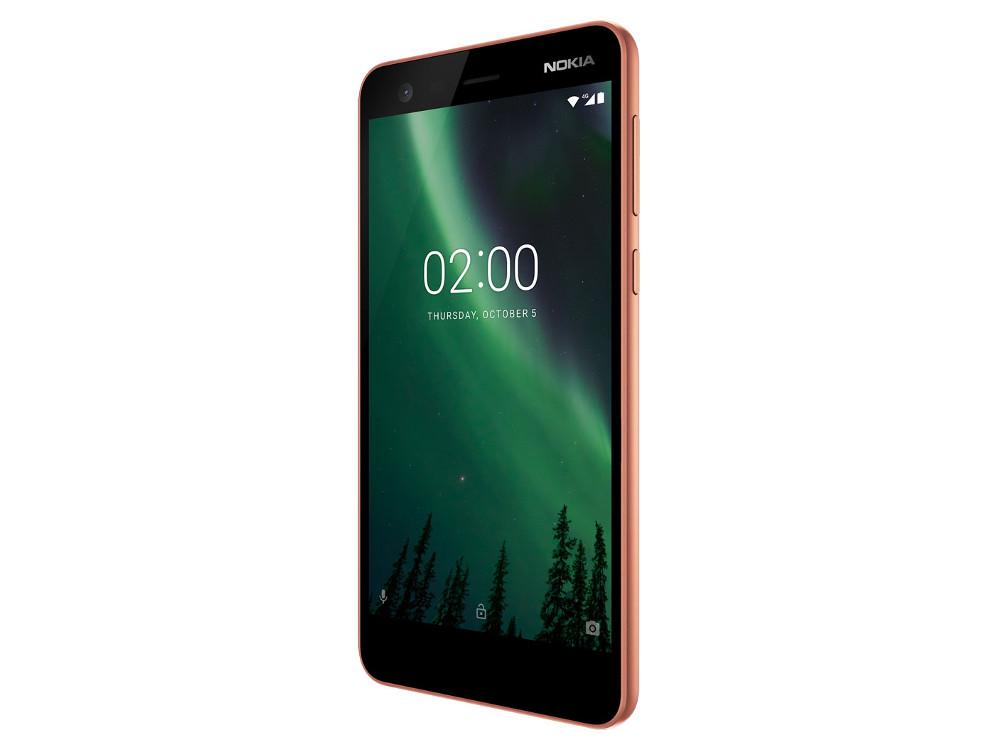 Nokia 2 DS nokia 6700 classic illuvial