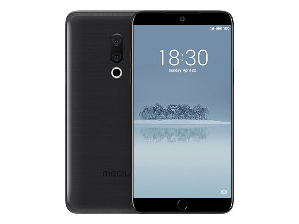 Смартфон Meizu M15 Diamond Black, M881H, 5.46'' 1920x1080, Qualcomm SD660, 4/64GB, 12Mp/20Mp+20Mp, 2 Sim, LTE, BT, Wi-Fi, GPS, Glonass, 3000mAh смартфон meizu m6 note золотистый 5 5 16 гб lte wi fi gps