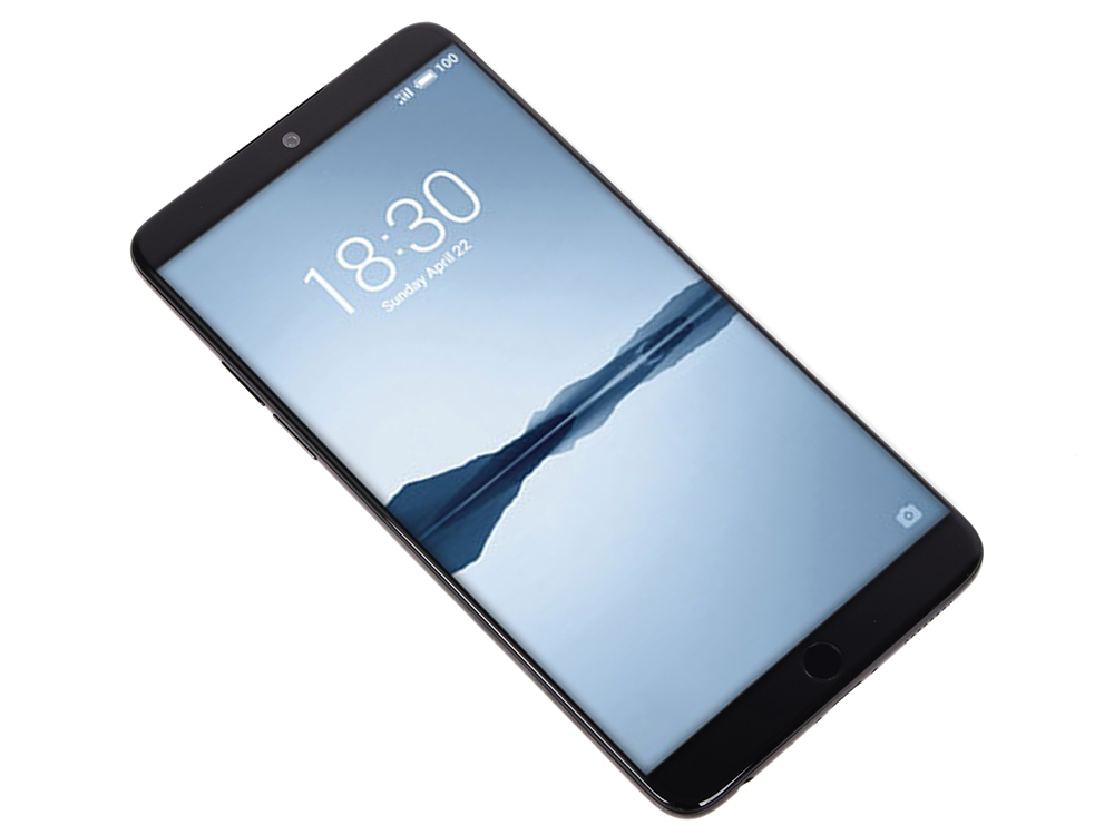 Смартфон Meizu M15 Diamond Black, M881H, 5.46'' 1920x1080, Qualcomm SD660, 4/64GB, 12Mp/20Mp+20Mp, 2 Sim, LTE, BT, Wi-Fi, GPS, Glonass, 3000mAh meizu смартфон meizu 15 4 64gb черный black