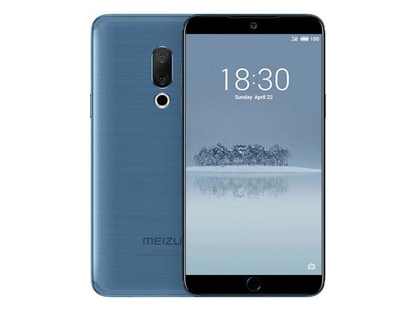 Смартфон Meizu M15 Blue, M881H, 5.46'' 1920x1080, Qualcomm SD660, 4/64GB, 12Mp/20Mp+20Mp, 2 Sim, LTE, BT, Wi-Fi, GPS, Glonass, 3000mAh finesource g7 android 4 4 quad core wcdma bar phone w 5 5 4gb rom wi fi gps ota black