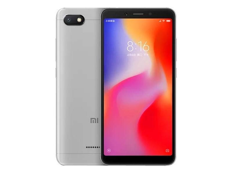 Xiaomi Redmi 5A 50pcs her508 5a 800v do 27