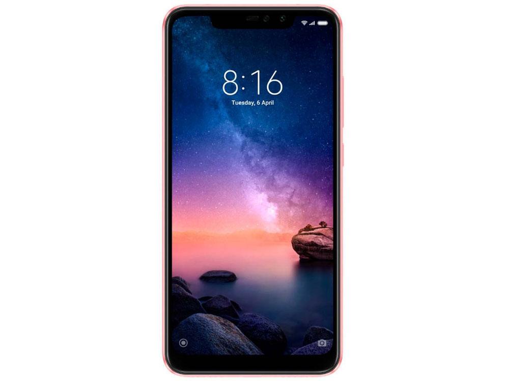 Xiaomi Redmi Note 6 xiaomi redmi note 6