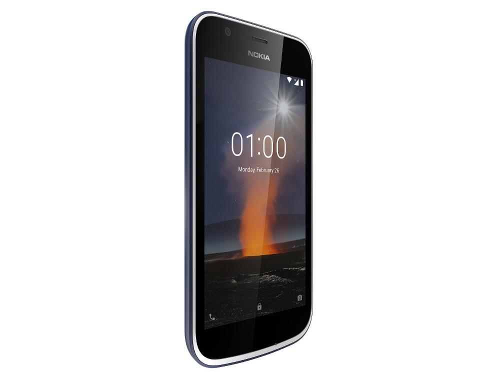 Nokia 2 DS майка print bar ds 2