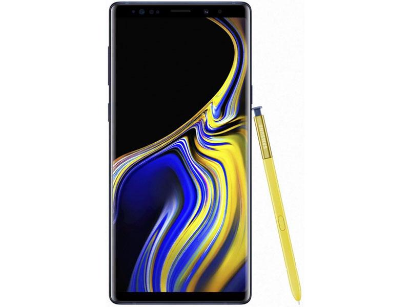SM-N960 планшет samsung galaxy tab a sm t350 sm t350nzkaser