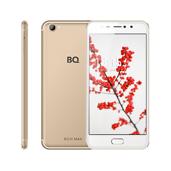 BQ-5521L Rich Max Gold bq 5521l rich max red