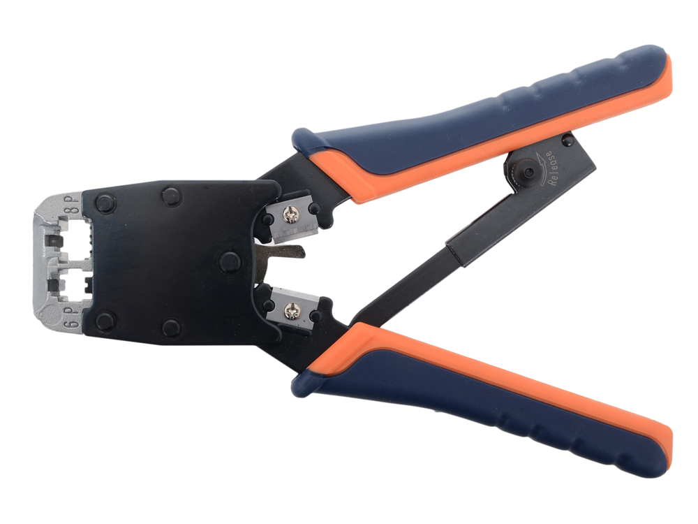 Обжимной инструмент R-11,12 ,45 (HT-500R) 45 r pубашка