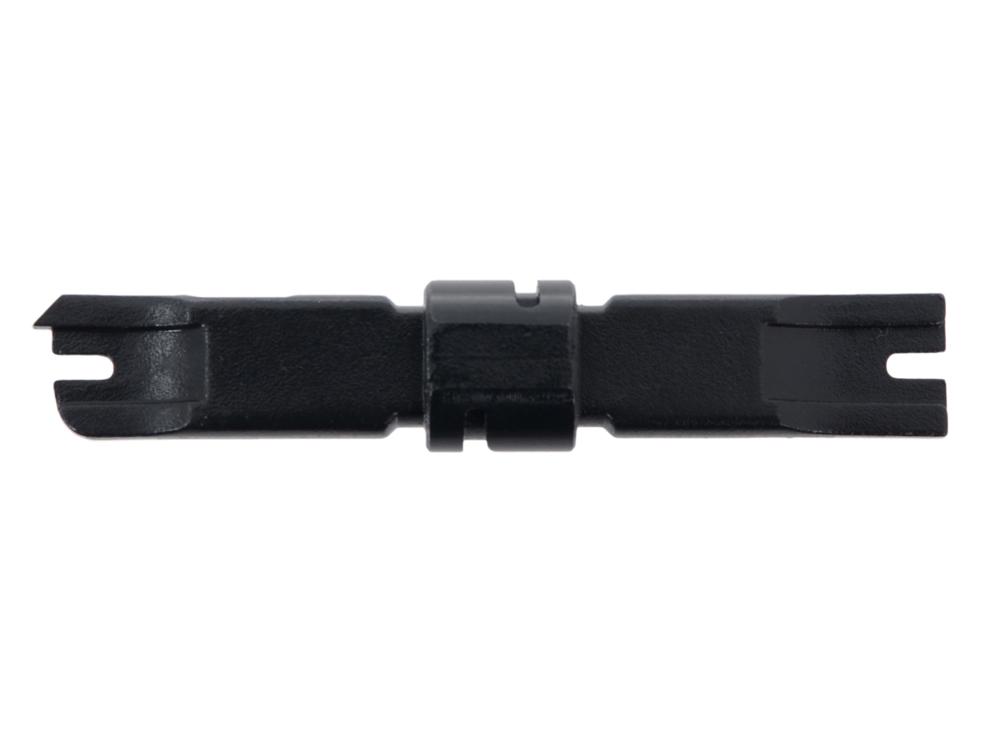 Нож для разделки контактов (НТ-14TB) (110)