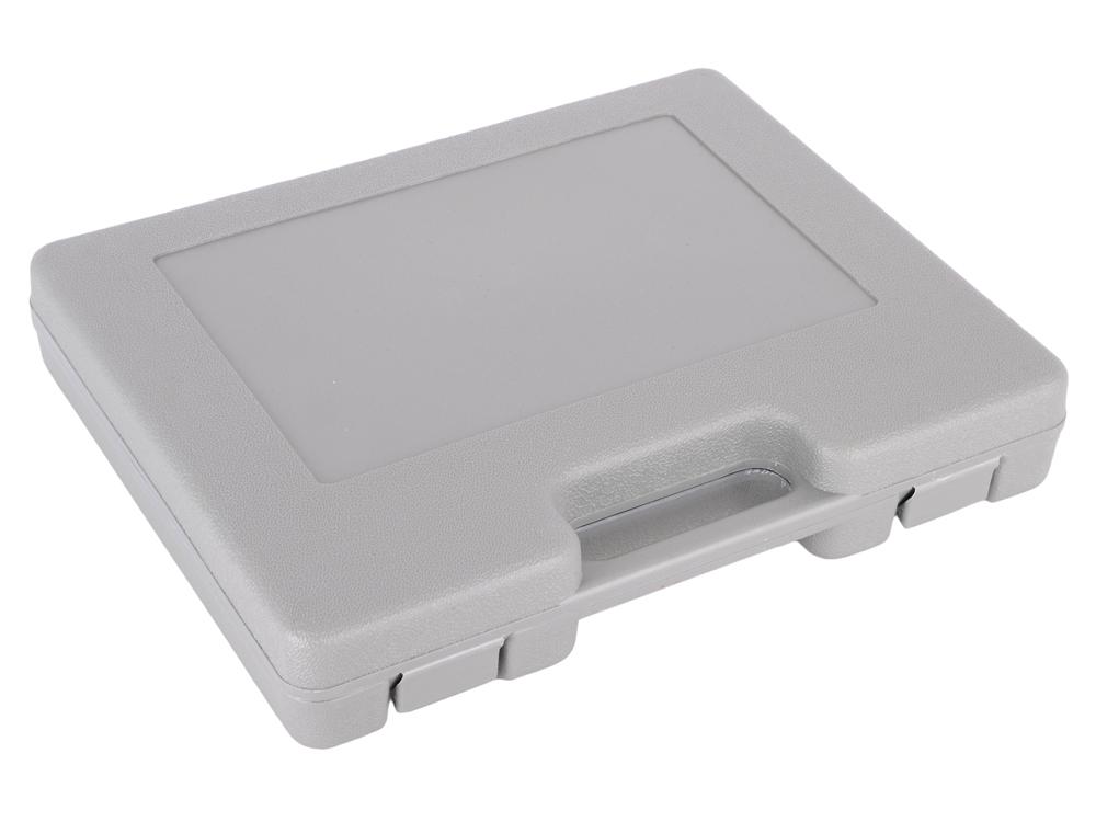 Набор инструментов Cablexpert TK-PRO-01 (48 предметов) набор инструмента cablexpert tk pro 01