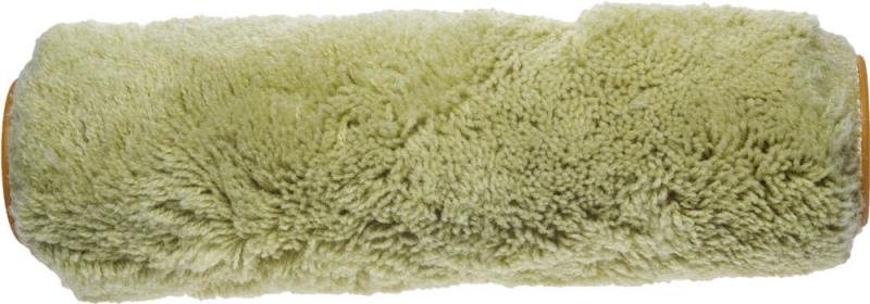 Валик Stayer Profi 48х240мм 0221-24 валик stayer profi velour 0332 25 z01