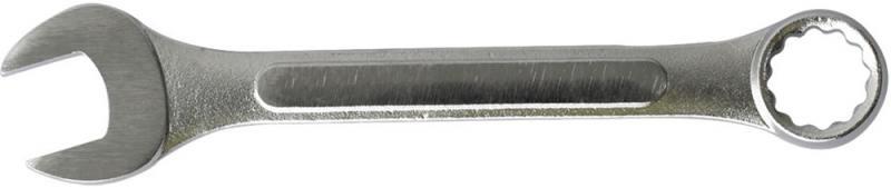 Ключ гаечный ZIPOWER PM 4174 17мм