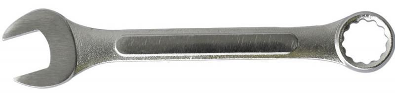 Ключ гаечный ZIPOWER PM 4172 15мм