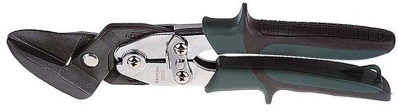 Ножницы Kraftool по металлу 2325-L