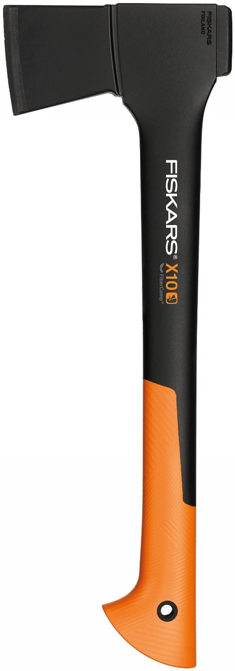 Топор Fiskars X10-S 121443