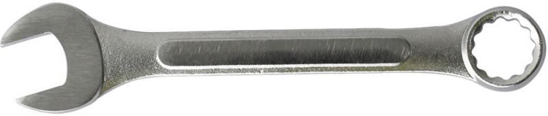 Ключ гаечный ZIPOWER PM 4166 9мм