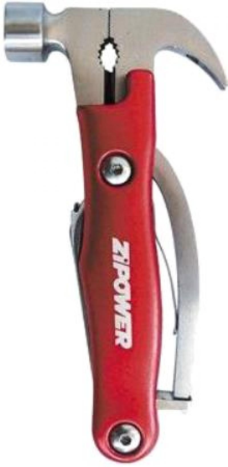 Подарочный набор ZIPOWER PM 5107 1шт
