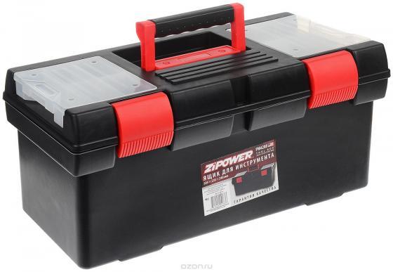 Ящик для инструмента ZIPOWER PM 4288 ящик для крепежа fit 65650