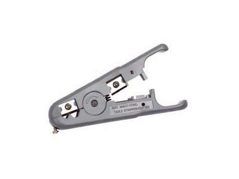 Инструмент для зачистки и обрезки витой пары ITK TS1-G30