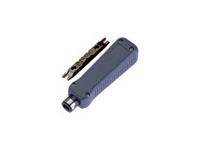 Инструмент NEOMAX HT-324-Т0 для заделки контактов без ножа