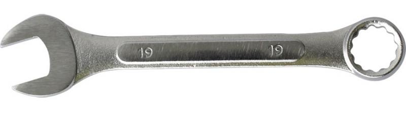 Ключ гаечный ZIPOWER PM 4180 23мм