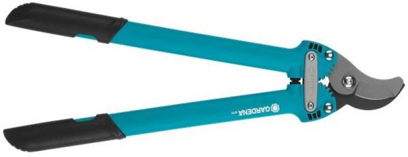 Сучкорез контактный Gardena Classic 500 BL синий/черный 08770-20.000.00 сучкорез gardena comfort 500 bl 08770 20 000 00