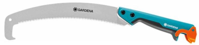 Пила садовая Gardena 300 PP 08738-20.000.00
