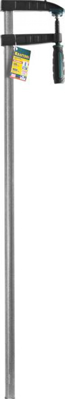 Струбцина Kraftool Expert 32011-120-1000