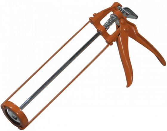 Пистолет для герметика Stayer Standard скелетный 310мл 0665