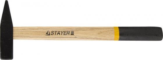 Молоток Stayer Master 0.5кг 2002-05