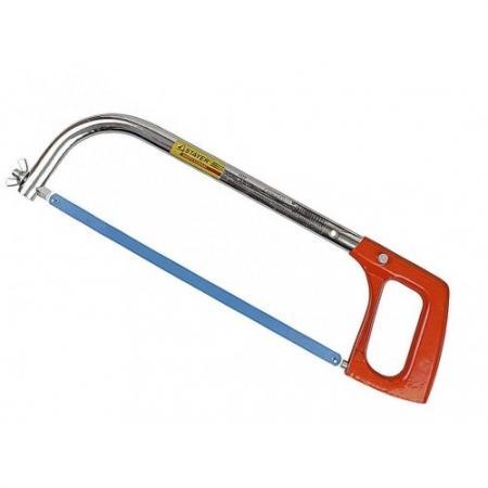 Ножовка Stayer Master по металлу 250-300мм 1577_z01