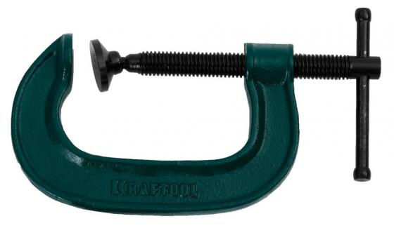 Струбцина Kraftool Expert 32229-100