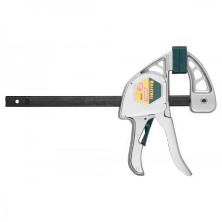Струбцина Kraftool Expert EcoKraft 32228-30 отвертка kraftool 25550 h10
