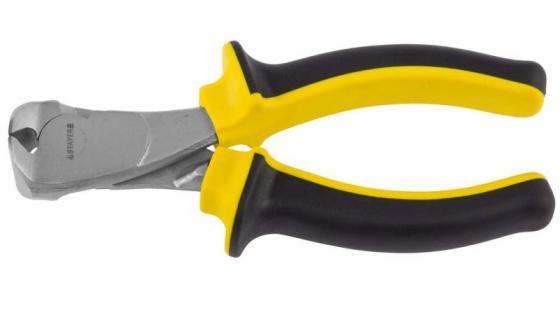 Кусачки торцовые Stayer Master Hercules 150мм 2203-7-15_z01