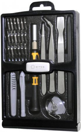 Набор инструментов 5bites EXPRESS TK045 для портативной электроники 29 предметов
