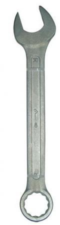 Ключ гаечный ZIPOWER PM 4187 30мм