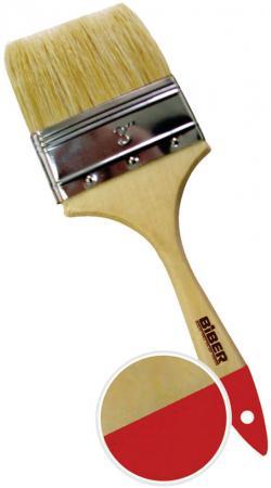 Кисть флейцевая BIBER 1965  1.5