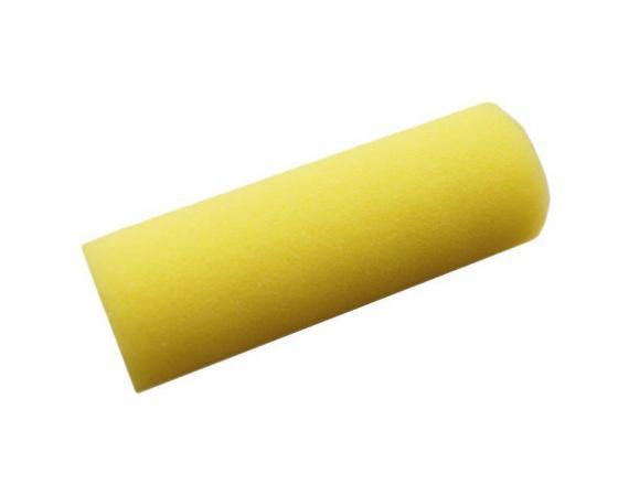 Валик SANTOOL 010224-100-015  100мм поролон, пластик
