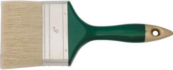 Кисть флейцевая FIT 01168 гранд (арт. f441p) 4 100мм